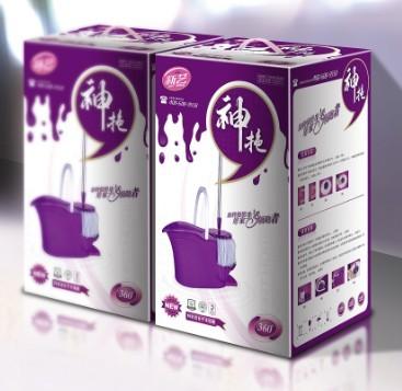 商业机会 广告,设计 包装设计 >> 宁波食品包装