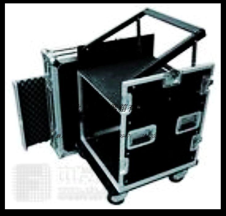 本产品的*大优点:设计结构合理,内部减震性能好,外部承重能力强且美观