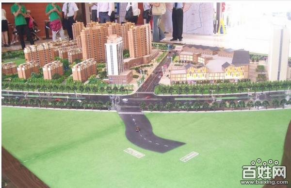 发广场 不限购上海地铁线路直达环境好图片