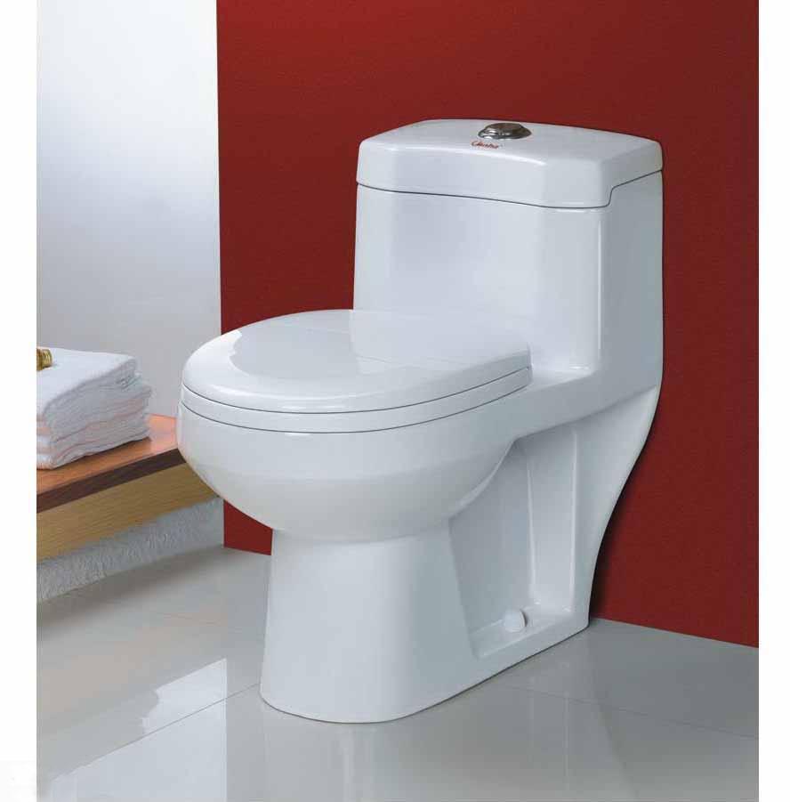 供应惠州厕所疏通惠州下水道疏通惠州马桶疏通