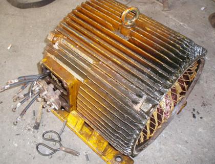 低压电机,直流电机,同步电动机,同步发电机,汽轮发电机,吊机马达,电梯
