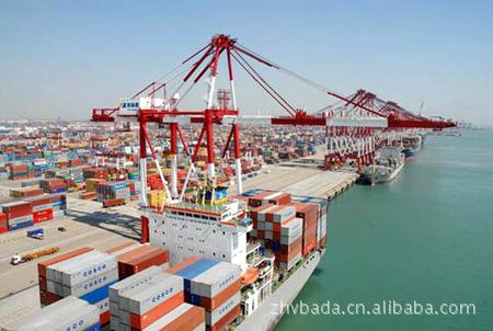 青岛货代|国际海运|青岛海运|青岛进出口代理货代物流|青岛一级代理
