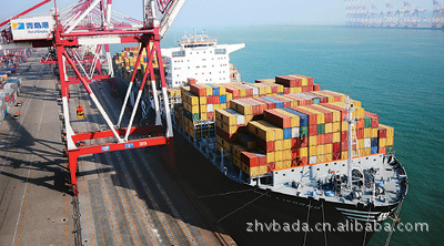 青岛货代 国际海运 青岛海运 青岛进出口代理货代物流 青岛一级代理