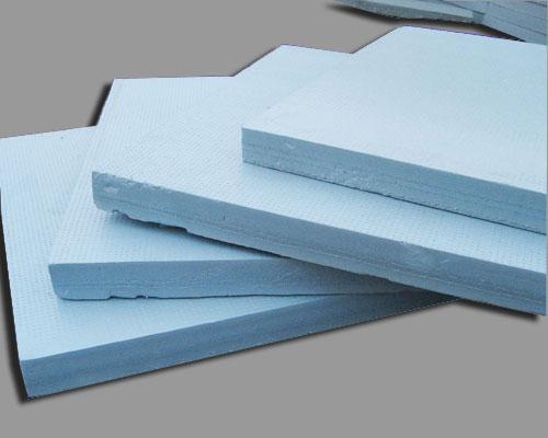 内蒙古挤塑板 质量好的挤塑板 13478838718 低价批发
