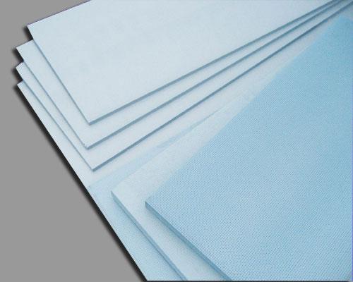 内蒙古挤塑板 高品质挤塑板13478838718 低价热销