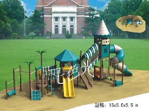 供应合肥幼儿园滑梯,安徽儿童滑梯,幼儿园玩具厂