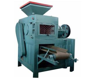 保证两辊轴同步( 等速反向 其中被动辊液压油缸的活塞顶住>恒压式的由图片