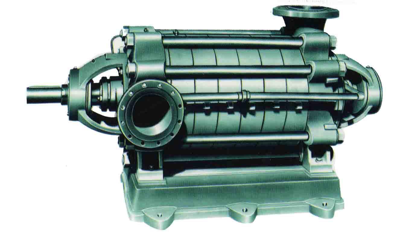 直流电机,污水泵,离心泵,多极泵,屏蔽泵,消防泵,管道泵,深井泵,循环泵