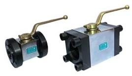 bq2201型双向液压锁.dl8型多路换向阀.dl8型下车多路阀.图片