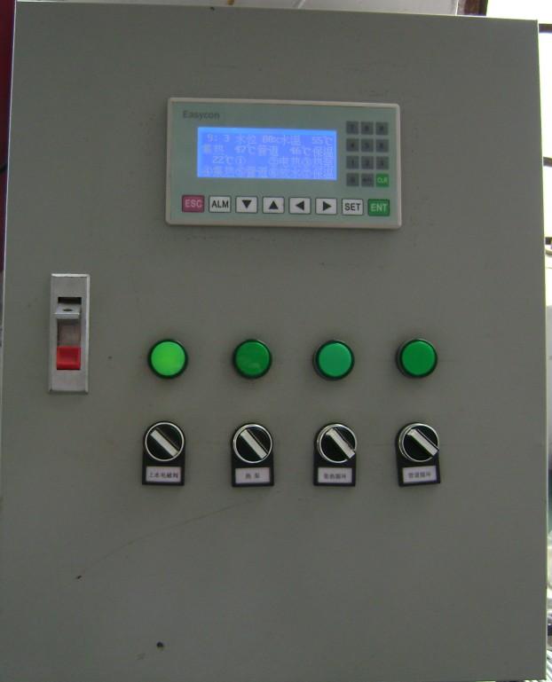 水塔控制器,水泵控制器 供应太阳能工程柜 供应太阳能仪表 太阳能仪表
