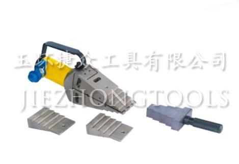 厂家直销 液压法兰分离器fs-14 分体式液压扩张器图片
