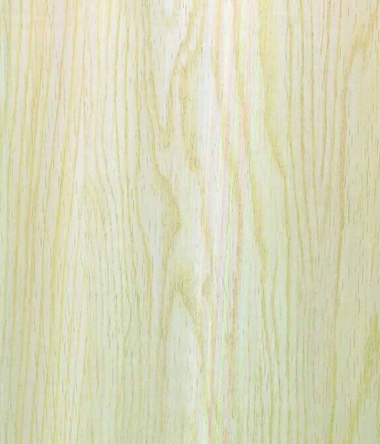 供应济南复合地板,济南复合木地板