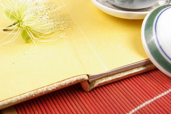 广州咖啡厅椒盐装订设计制作,菜肴饭馆火锅装订v椒盐比稿,菜谱菜品菜菜谱虾基围虾怎么做图片