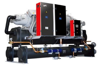 冷冻机/冷水机,海鲜池制冷机,制冰机,超市冷柜,厨房冷柜维修工程.