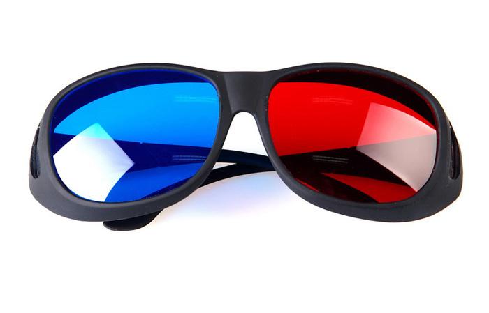 成人免费影院_供应3d影院用偏光,红蓝,红青3d眼镜