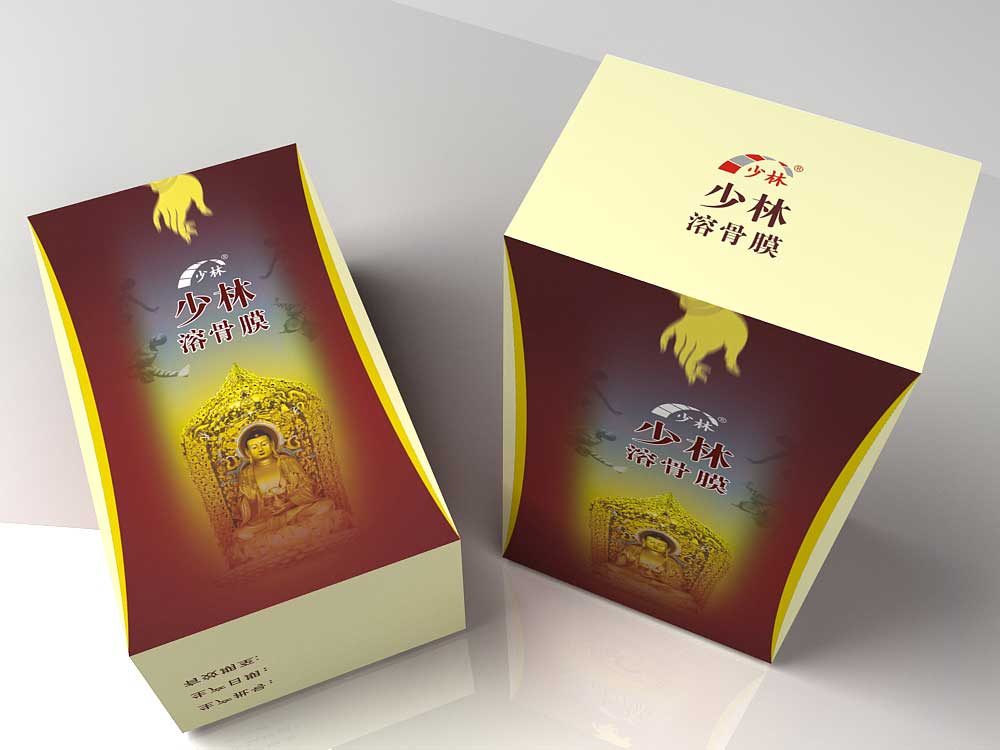 提供深圳电子数码产品包装设计