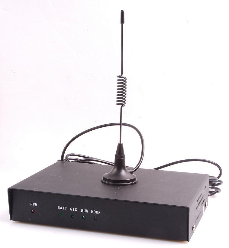 gsm无线接入性_无线固话厂家供应LS3398GSM无线接入台无