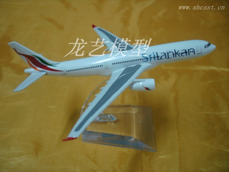 上海工艺礼品加工制作-上海龙艺模型有限公司