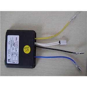 供应锂电池保护板-天津市思明远科技发展有限公司