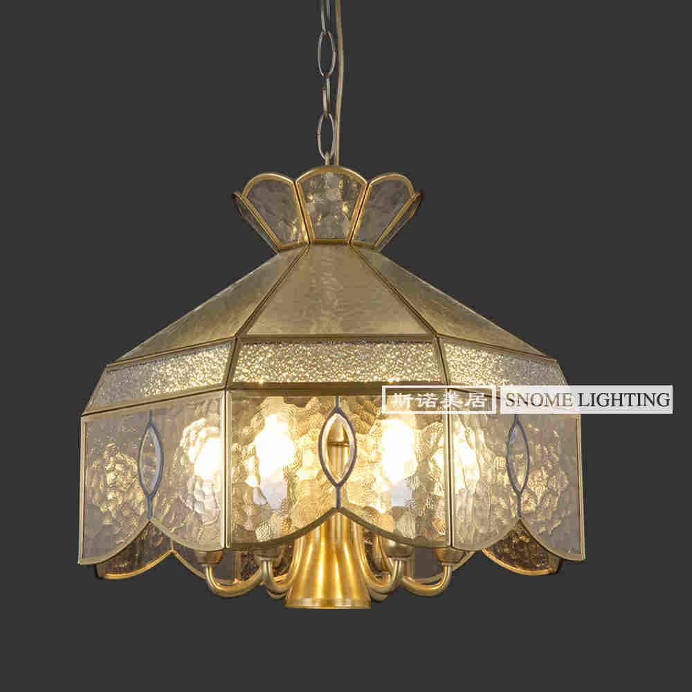 欧式灯具十大品牌/欧式古典吊灯