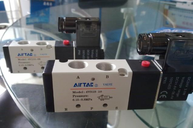一级代理油研yuken液压阀液压泵 一级代理台安接触器热继电器 全国一