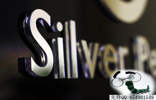 钢结构工程;亚克力立体发光字,烤漆字,吸塑灯箱工程;公司logo墙(形象