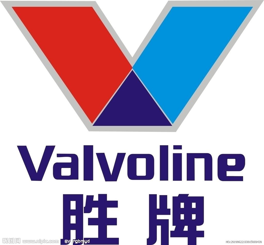 logo logo 标志 设计 矢量 矢量图 素材 图标 1024_948