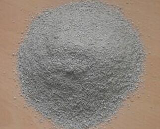 玻化微珠保温砂浆原料是什么?
