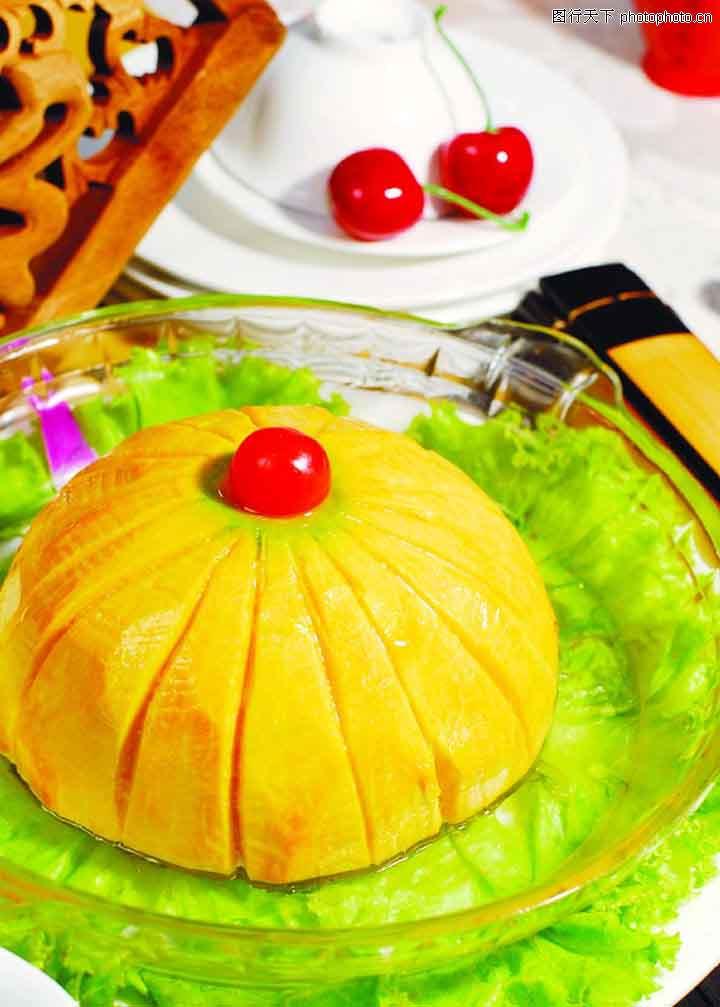 设计酒店酒店食品供应,专业vi设计,北京菜品菜谱制作器皿厨师配比图片