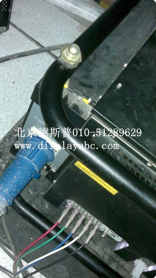 巴可投影机维护服务|巴可投影机售后服务