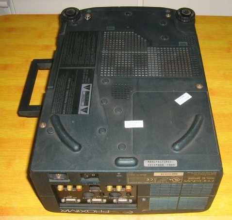DP投影机维修维护保养中心|DP投影机维修服务电话