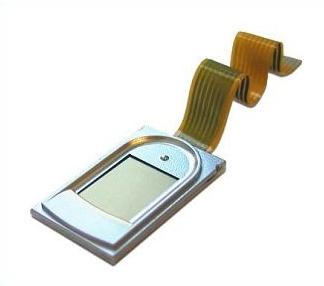 商业机会 安全,防护 锁具 >> 供应fpc传感器      fm-500系列半导体