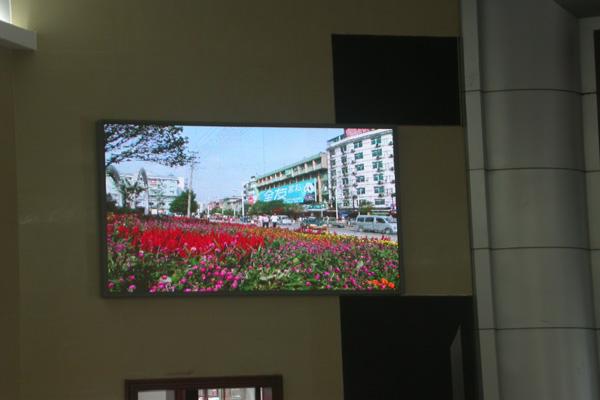 深圳市华普信科技有限公司