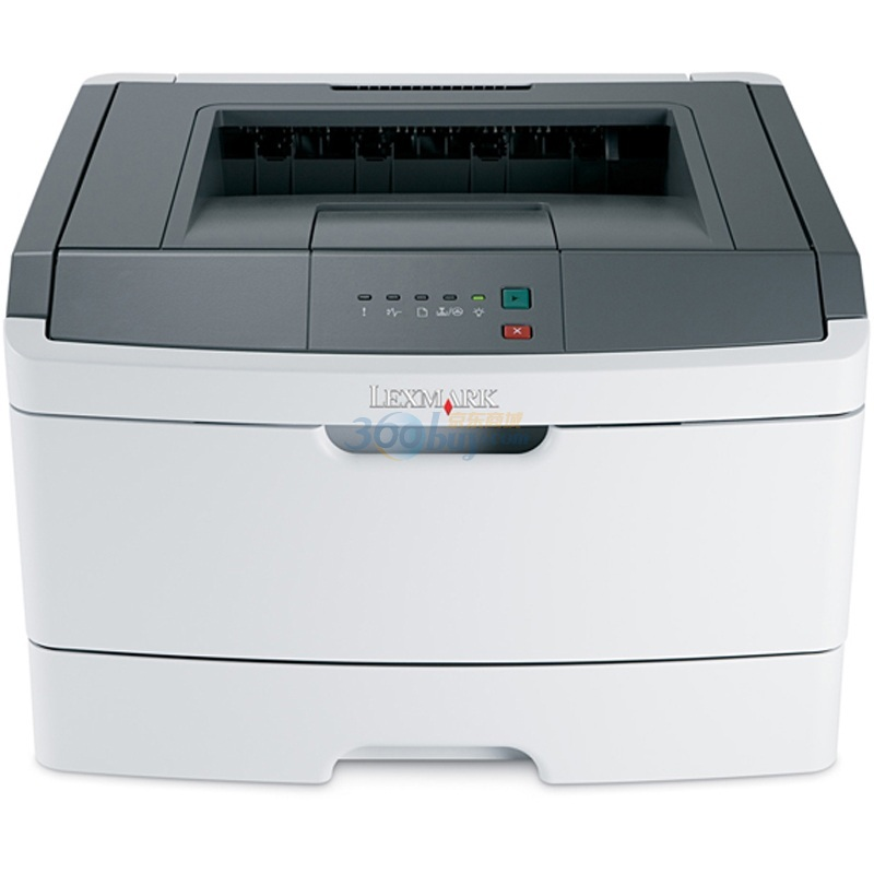供应济南打印机卡纸济南惠普打印机维修图片