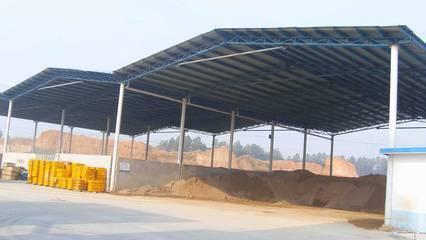 仓库,夹层,钢平台,场棚,雨棚,车棚,大棚,钢楼梯,扶手,公共设施钢结构