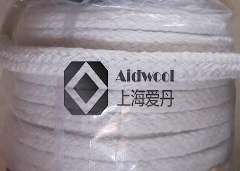 陶瓷纤维套管,陶瓷纤维保温套-上海爱丹耐火材料有限