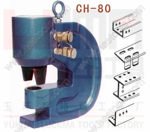 路液压电动泵或汽油泵   包装:木箱图片
