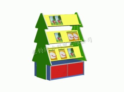 供应书架,图书架,杂志架,音像架,实木书架,文具架,儿童架,报刊架
