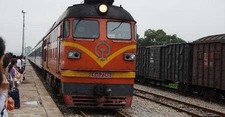 柯瑞国际铁路为您提供从中国全铁,海铁发往至俄罗斯,乌兹别克斯坦