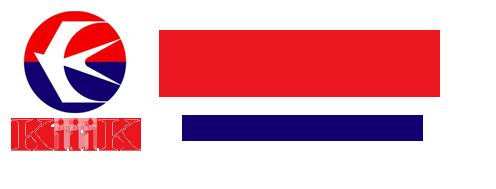 东航logo 矢量图