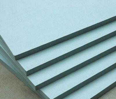 供应河北挤塑聚苯乙烯 XPS 保温板