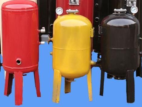 供应烟台威海龙口压力罐,聊城供水罐价格,江苏压力罐价格,河北供水压力罐