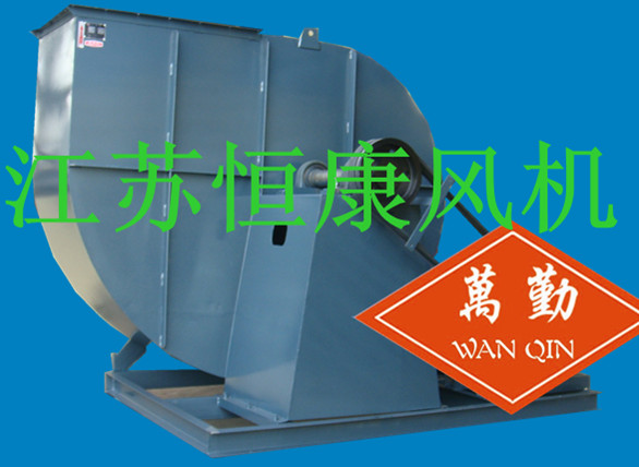 商业机会 机械及行业设备 风机,排风设备 >> 供应品牌烤漆房风机