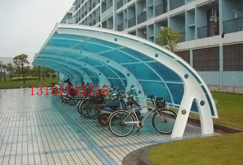 制作济南自行车棚篷,济南自行车棚篷供应,济南自行车棚篷厂大全动漫设计图片标志图片
