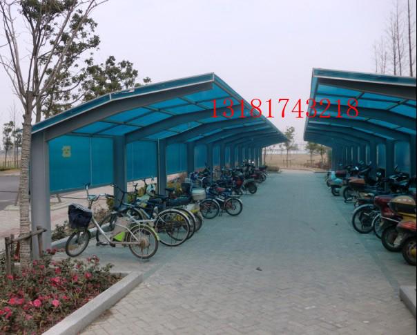 供应山东自行车棚篷,山东自行车棚篷制作,贵州自行车棚篷厂山东毛尖茶包装设计图片