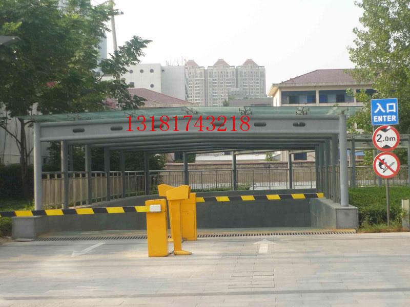 供应山东雨棚雨棚篷,山东玻璃平面篷,济南济南玻璃玻璃广告设计与制作考试图片