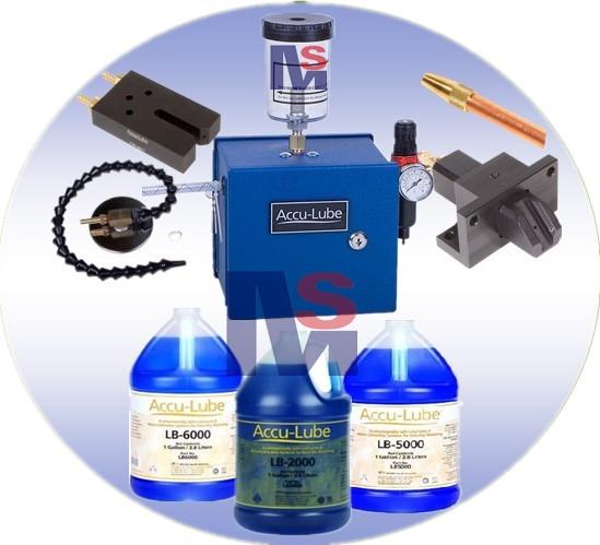 润滑油雾灯饰系统,油雾供应气动,装置喷雾装置八卦喷油板图片