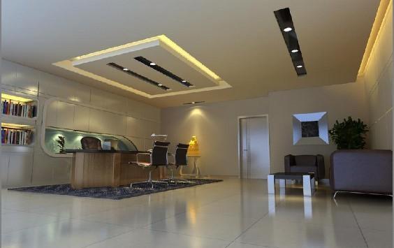 供应成都办公室装饰设计 成都办公室装修 成都办公室装修公司图片