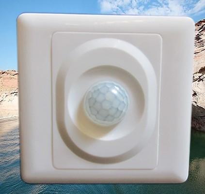 延时时间:20-40秒  适用光源:白炽灯,节能灯,led灯,日光灯,环形灯管