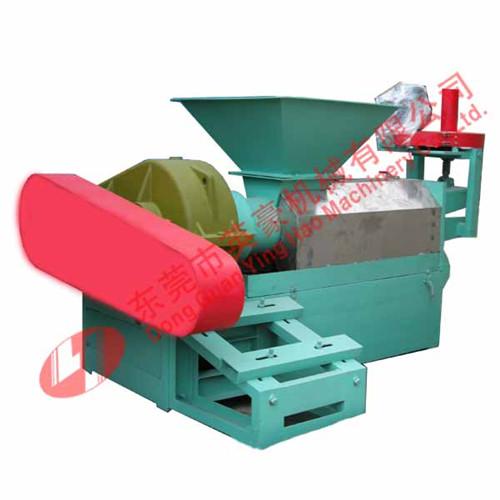 供应塑料薄膜干燥机,挤干机,脱水机
